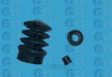 Комплект сцепления ERT 300613