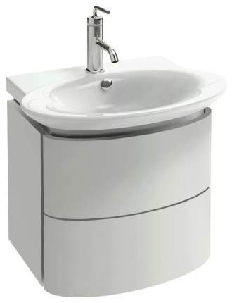 Тумба для ванной Jacob Delafon PRESQU'ILE EB1102-G1C без раковины