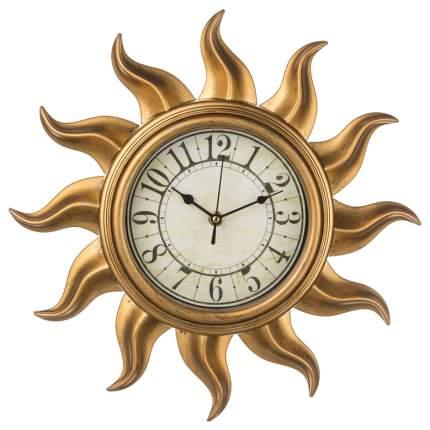 Часы Lefard 220-182
