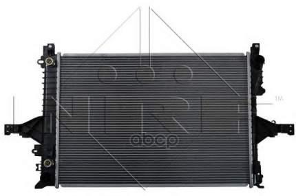 Радиатор системы охлаждения NRF 53532