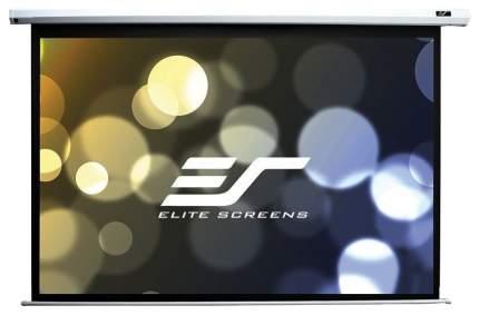 Экран для видеопроектора Elite Screens VMAX135XWV2 Белый
