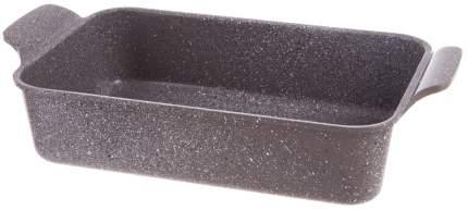 Форма для запекания FRYBEST Ozen Ozen-39IP Серый