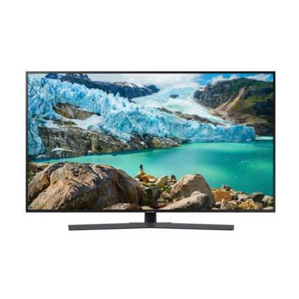 LED Телевизор 4K Ultra HD Samsung UE43RU7200U