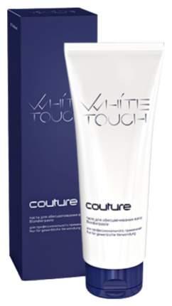 Осветлитель для волос Estel Professional White Touch Haute Couture 333 мл