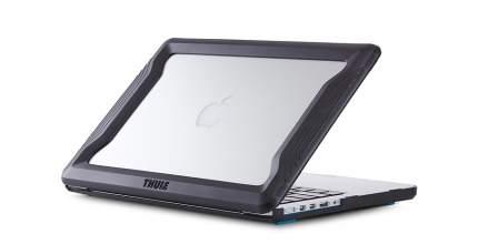 """Чехол для ноутбука 13"""" Thule Vectros 3202873 черный"""