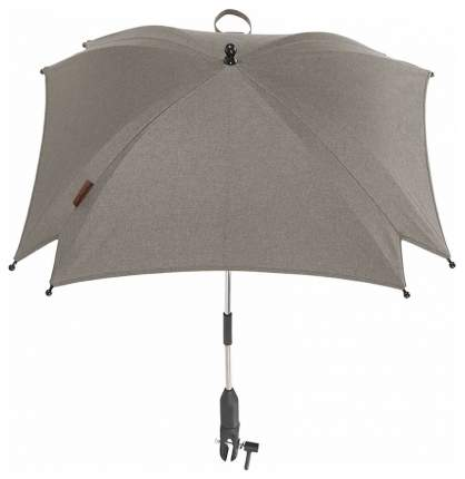 Зонт Silver Cross для коляски Wave Sable