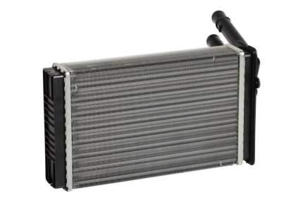 Радиатор печки Stellox 1035251SX