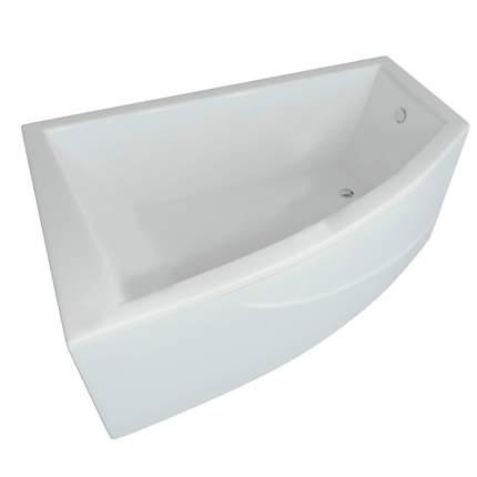 Экран для ванны Aquatek EKR-B0000010