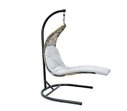 Кресло подвесное Relaxa Y0088