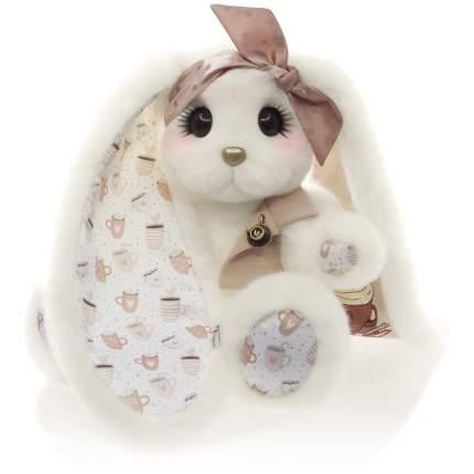 Мягкая игрушка Piglette Зайка Рио