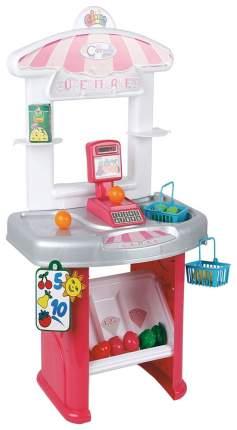 Супермаркет игрушечный Coloma 3466