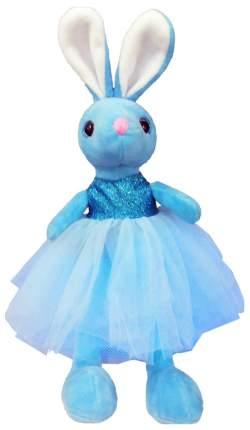 Мягкая игрушка Chuzhou Greenery Toys Co. Ltd. Shantou Кролик в платье M098