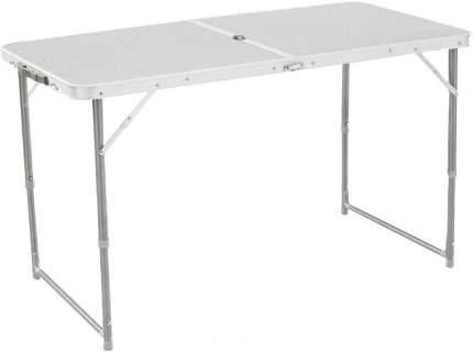 Стол скл LG7512S 90X60X70CM