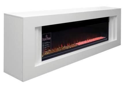 Деревянный портал для камина Royal Flame Line V60 под Vision 60