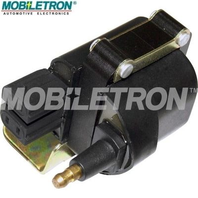 Катушка зажигания MOBILETRON CE-101