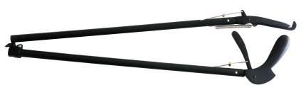 """Щипцы для обращения со змеями телескопические LUCKY REPTILE """"Tongs collapsible"""" 130 см"""