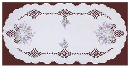 Салфетка SANTALINO 836-238 120x60 см