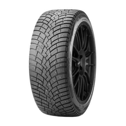 Шины Pirelli Scorpion Ice Zero 2 235/60 R18 107H XL 2806200 шипованная