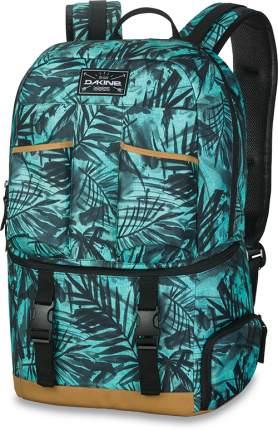 Рюкзак для серфинга Dakine Party Pack 28 л Painted Palm