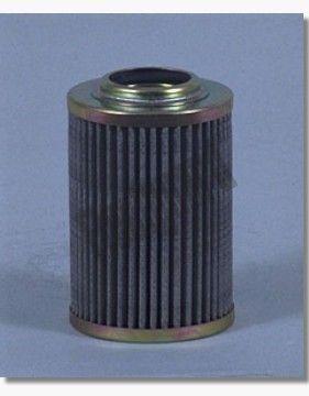 Фильтр АКПП FLEETGUARD HF7999
