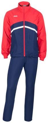 Детский спортивный костюм JOGEL JS-4401-921 YL