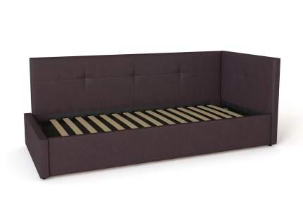 Кровать с подъёмным механизмом Hoff Тиволи