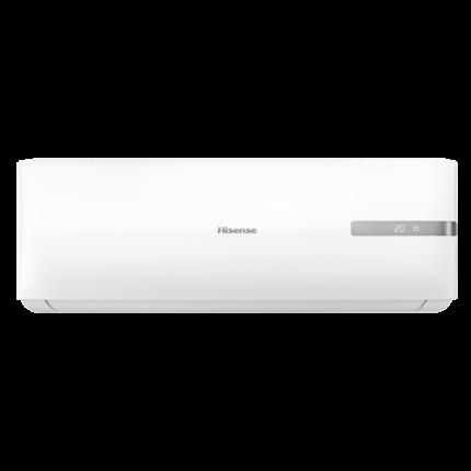 Сплит-система Hisense AS-12HR4SVDDL1G