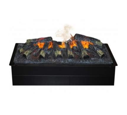 Электрический очаг  Real-Flame 3D Cassette 630