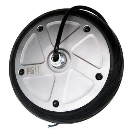 Мотор-колесо для Ninebot KickScooter ES2 14.02.0021.00
