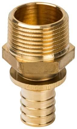Переходник Stout SFA-0001-002510
