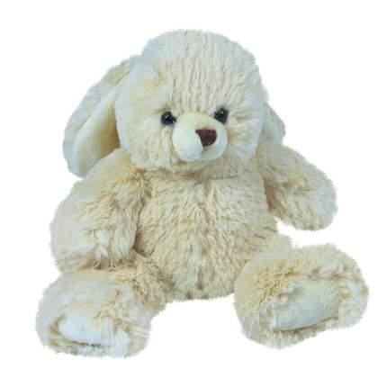 Мягкая игрушка Teddykompaniet кролик Ми, бежевый, 15 см,2354