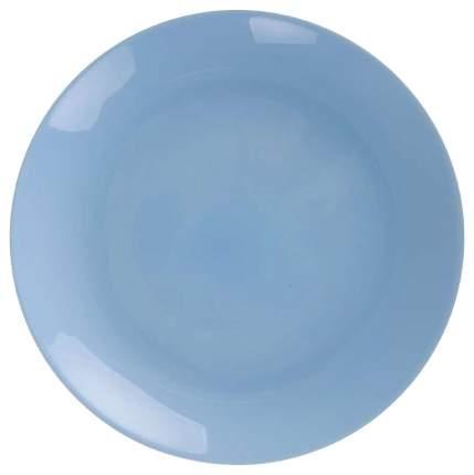 Тарелка десертная Luminarc Diwali Light Blue 19 см