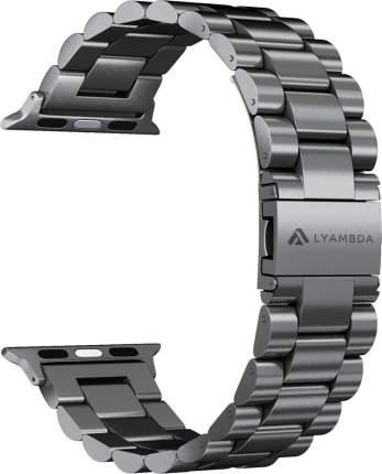 Ремешок LYAMBDA DS-APG-02-44-BL