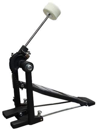 Педаль для бас барабана FLIGHT FDP-1