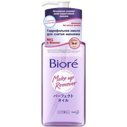 Гидрофильное масло Biore