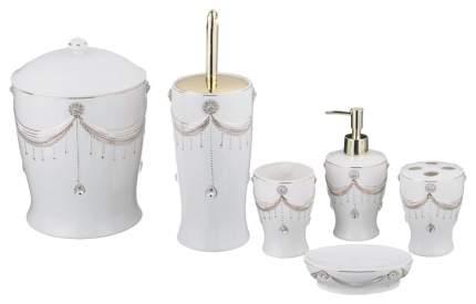 Набор для ванной комнаты Lefard 437-062