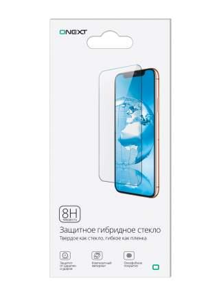 Защитное стекло ONEXT для Huawei Nova 3