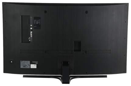 LED Телевизор 4K Ultra HD Samsung UE65JS8500T
