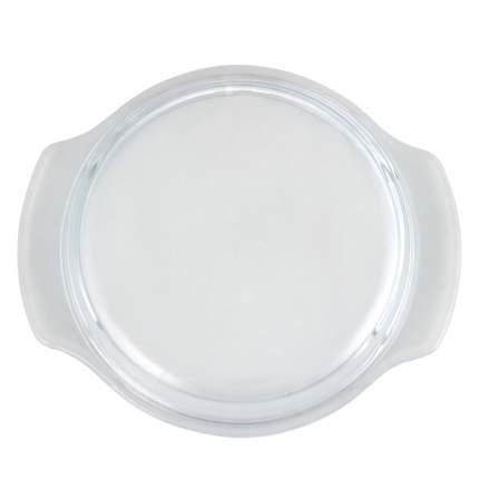 Форма для выпекания Termisil PZ00018A