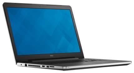 Ноутбук Dell Inspiron 5758-7351