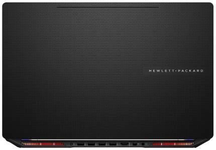 Ноутбук HP Omen 15-5100ur N0K43EA