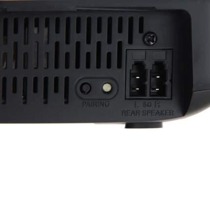 Комплект акустических систем Philips CSS5530B/12