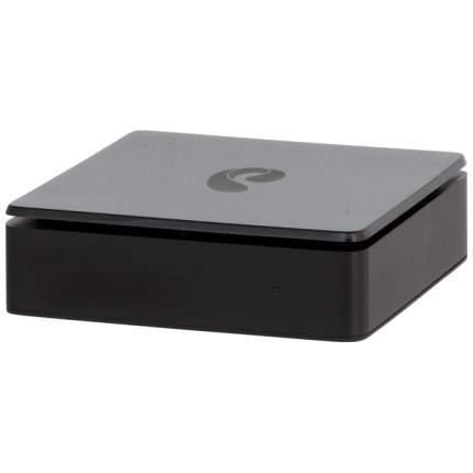 Комплект цифрового ТВ Ростелеком Интерактивное ТВ 2.0, ТВ-приставка с WiFi