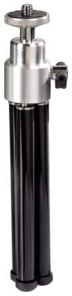 Штатив Hama Ball Mini XL3 00004065 Черный