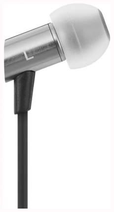 Наушники RHA S500i Silver