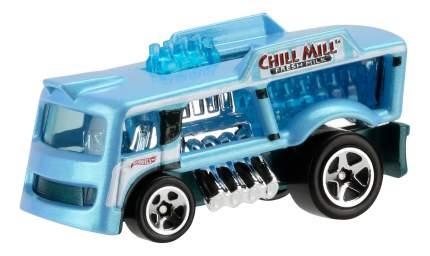 Машинка Hot Wheels CHILL MILL 5785 DHR71