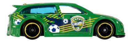 Машинка Hot Wheels 5785 BFC42