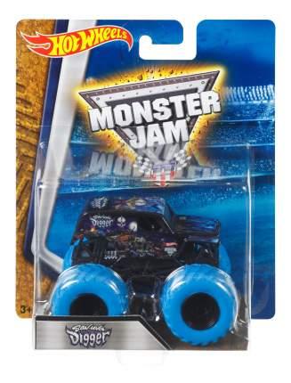 Внедорожник Hot Wheels Monster Jam BHP37 DRR54