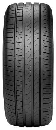 Шины Pirelli Scorpion Verde 215/60R17 96V (2145700/2625700)