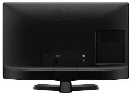 LED Телевизор Full HD LG 22MT48VF-PZ